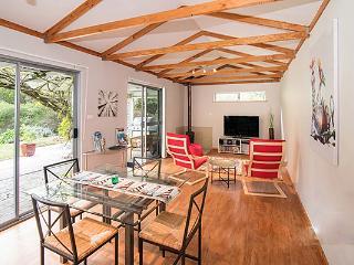 Wisteria Cottage - Augusta vacation rentals