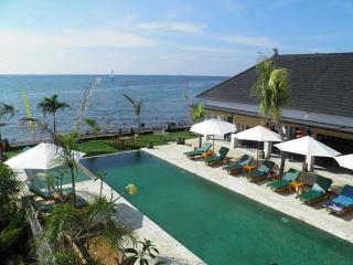 Exotic Tropic Villa in Lovina! - Buleleng vacation rentals