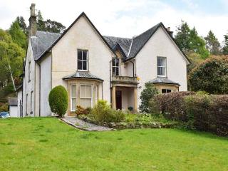WOODFIELD APARTMENT, WiFi, en-suite, gym, luxury property in Inverness, Ref. 919161 - Inverness vacation rentals