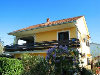 Apartment Damir - Island Krk vacation rentals