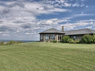 Large scenic estate 20 min. from Cooperstown - Canajoharie vacation rentals