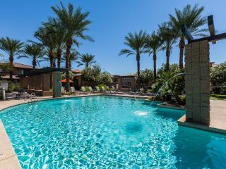 Resort Style Gated Community Centrally Located - Phoenix vacation rentals