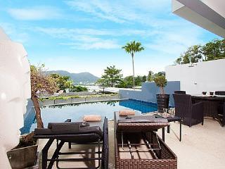 Seductive Sunset Villa Patong A1 - Kathu vacation rentals