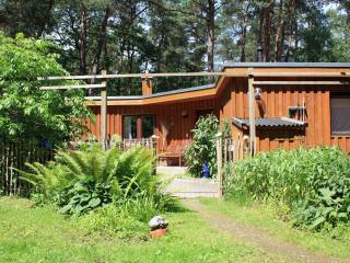 Ferienhaus Casa Carolus in Niedersachsen - Dötlingen vacation rentals
