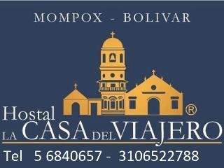Apartamentos Amoblados Mompox - Mompos vacation rentals