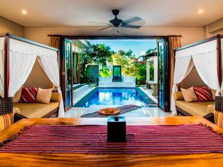 2 bedrooms Tigadis Villa - Mengwi vacation rentals