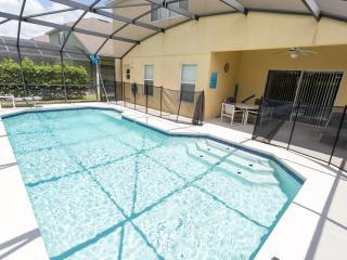 Sunsplash Villa - Clermont vacation rentals
