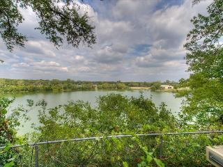 4 Bedroom Lakeview-  With Hot Tub - Austin vacation rentals