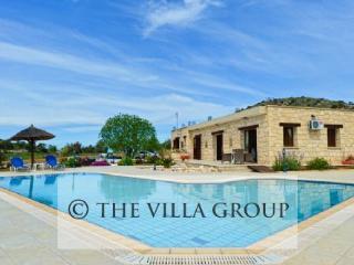 Villa 85740 - Lysos vacation rentals