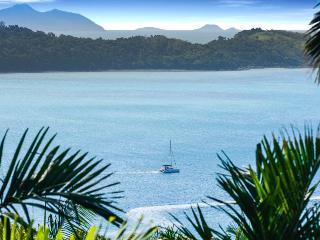 Blue Water Views 10 - Hamilton Island vacation rentals