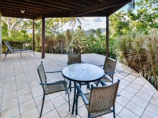 Cooinda Gardens 5 - Hamilton Island vacation rentals