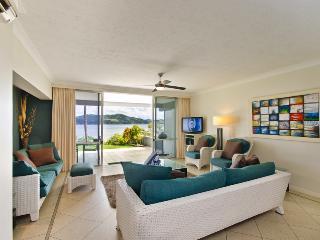 Frangipani 004 - Hamilton Island vacation rentals