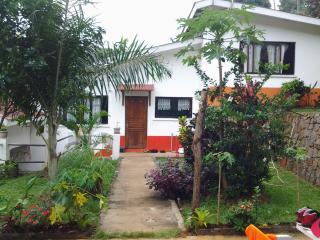 Coconut villas - La Misere vacation rentals