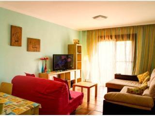 Casares Beach Flat - Casares vacation rentals