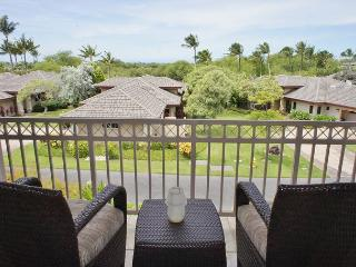 Mauna Lani VIllages 307-MLV 307 - Mauna Lani vacation rentals