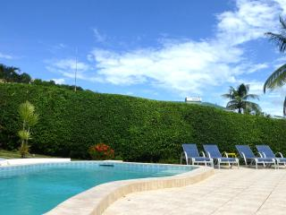 Blue Skies Apartments - Free night when 7 booked - Gros Islet vacation rentals