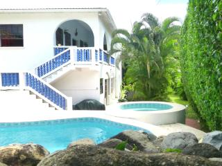 Blue Skies Apartements  Free Night when 7 booked - Gros Islet vacation rentals
