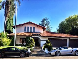 Best LA Vacation Home - Los Angeles vacation rentals