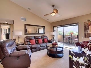 VILLA DELUXE DOWNTOWN PALM SPRINGS - Palm Springs vacation rentals