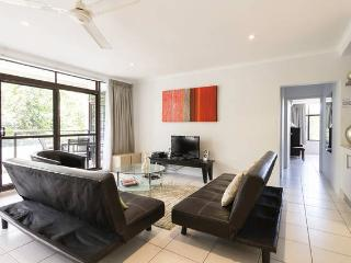 Tranquility Relax - come and enjoy the Tropics - Palm Cove vacation rentals