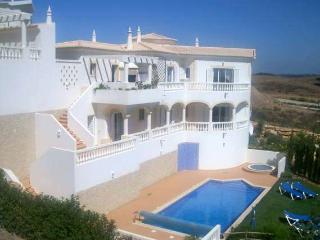 Villa Casa Vista - Budens vacation rentals