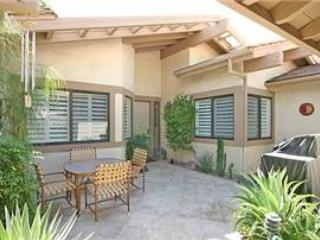 Golf Membership! The Lakes CC- Delightful Condo (KS829) - Image 1 - Palm Desert - rentals