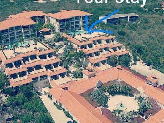 La Vista Azul **amazing Turks & Caicos** - Turtle Cove vacation rentals