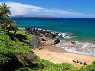 MAKENA SURF RESORT, #G-201* - Maui vacation rentals