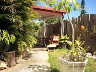 Apartment/Flat in Nouméa, Vallée des Colons, at Anne's place - Noumea vacation rentals