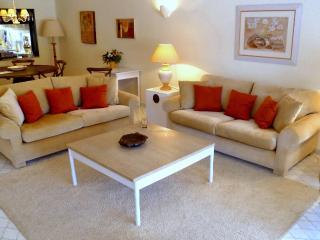 Villa 747 - Vale do Lobo vacation rentals