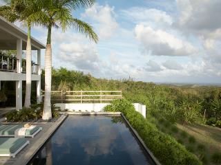 Bungalow 180 Featured in Coastal Living Magazine - Isla de Vieques vacation rentals