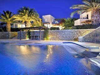 Summer Chill Sensation - Mykonos vacation rentals