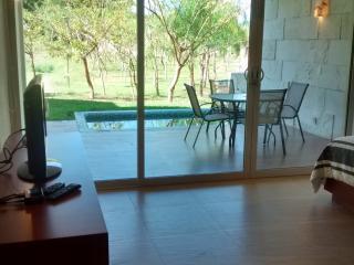 Hacienda San Pancho private condo - San Pancho vacation rentals