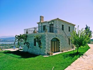 Villas Panorama Traditional Stone Villa - Lefkas vacation rentals