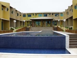 Apartamento Temporada Imbassai - Brazil vacation rentals