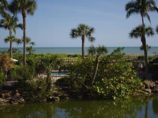 Sanibel Blue Lagoon - Sanibel Island vacation rentals