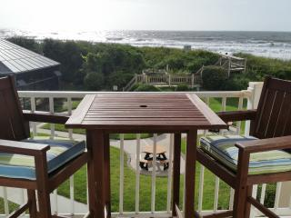LOW WINTER RATES $1100- MONTH INCLUDING TAX!!! - North Topsail Beach vacation rentals