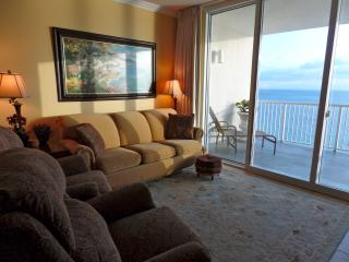 Palazzo Oceanfront Luxury Resort near Pier Park - Panama City Beach vacation rentals
