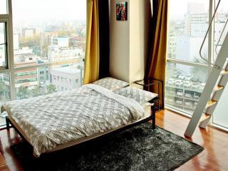 Hanliujuwu@ Chungmuro (10min walk from Myeongdong) - Seoul vacation rentals