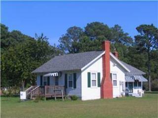 Beck's Corner - Image 1 - Chincoteague Island - rentals