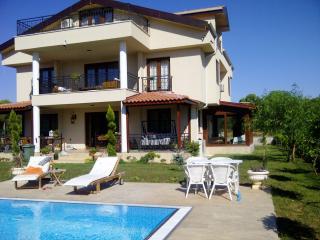 FABULOUS HOLIDAY İN TURKEY,Sun,forest,sea,nature - Antalya vacation rentals
