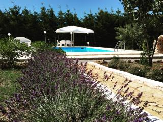 Trullo in Valle d'Itria - Ostuni vacation rentals